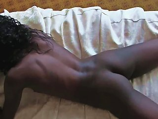 Valerie Topmodel Free Stripping Porn Video Fb Xhamster
