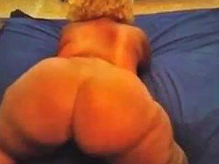 Ebony Bbw Twerks Free Twerking Porn Video 8c Xhamster